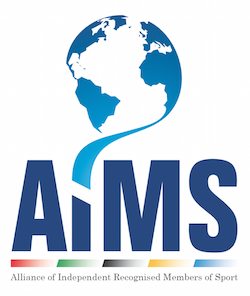 AIMS logo 2016 small